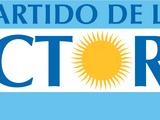 Partido de la Victoria (Chile No Socialista)