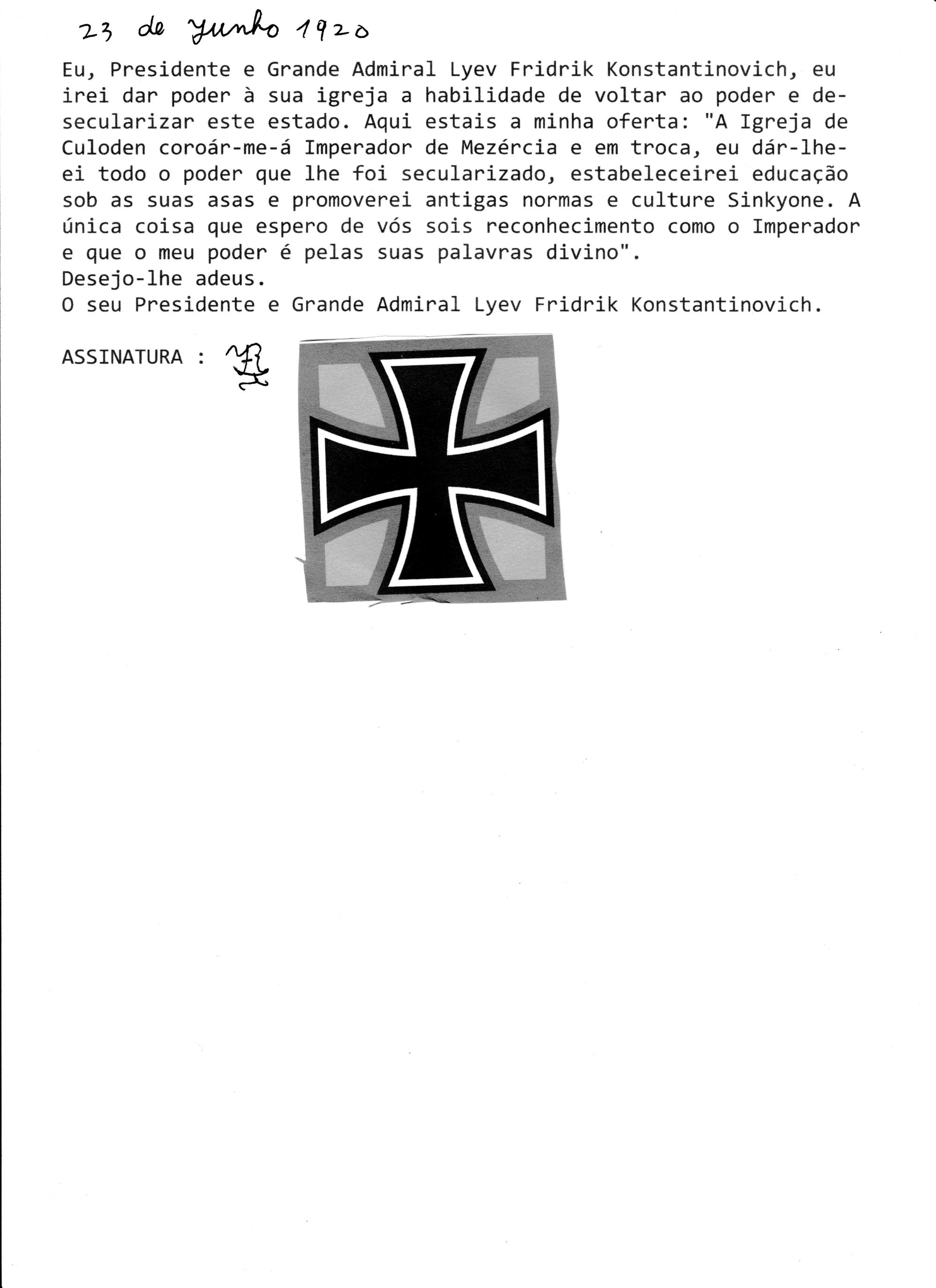 1920-1929 (Principia Moderni IV Map Game) | Alternative History