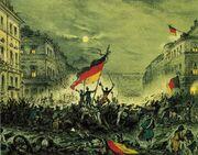 Maerz1848 berlin