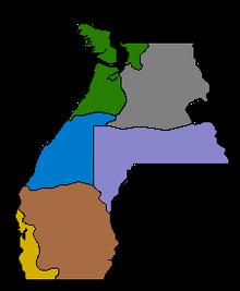 Map Arcadia+states atm nr2