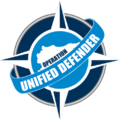 Operation Unified Defenders Logo (SIADD).png