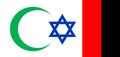 Palestine flag ftbw.png