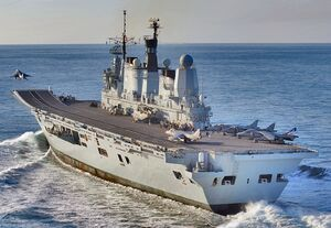 R07-HMS-Ark-Royal-009
