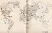 Romanitas Map