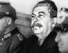 StalinVolksgerichtshof1943