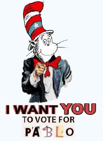 File:VotW.jpg