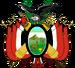 Wappen Nova Francorum