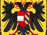 Священная Римская Империя (Трагедия Мадридского двора)