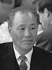 220px-Zhao Ziyang (1985)