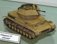 782px-Munster Flakpanzer Ostwind Modell (dark1)