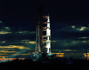 Apollo 17 The Last Moon Shot Edit1-1-