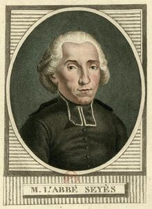 Emmanuel Joseph S