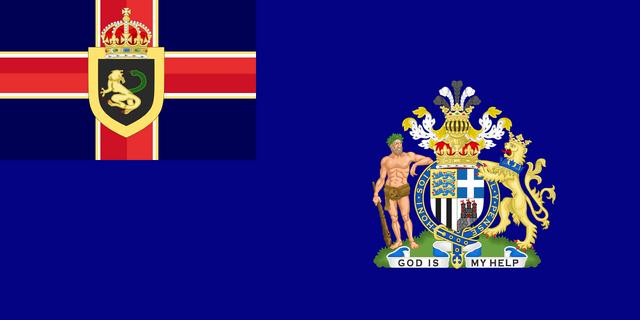 File:Flag of Duchy of Edinburgh.png