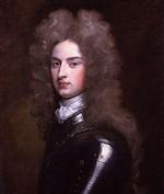 Henry XI Luxem (The Kalmar Union)