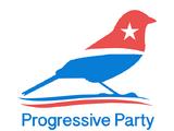 Progressive Party USA (Parliamentary America)
