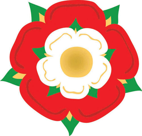 File:Tudor Rose.jpg