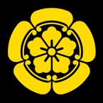 Герб Нобунага