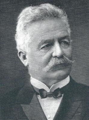 Карл Фогель