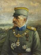 Мишич