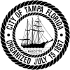 100px-Tampa seal svg.png