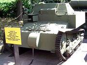 300px-T-27 tank