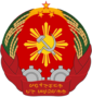 Emblem of North Philippines.png