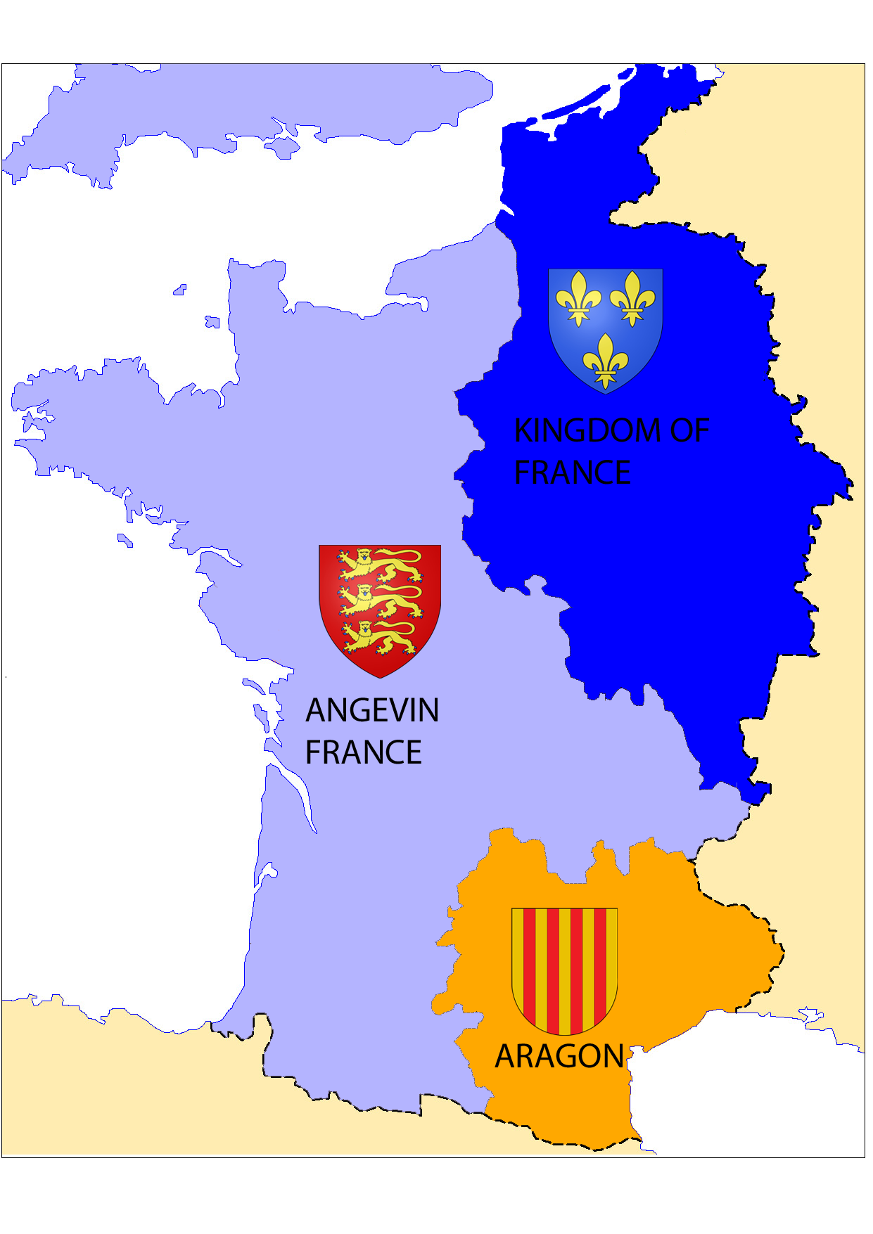 France 1154 Eng (2).png