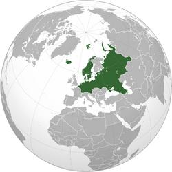 GroBgermanisches Reichs Deutscher Nation