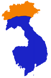 Indo Split image