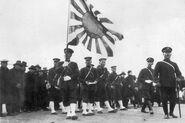 JapanTroops1916
