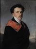 John VI Anglia (The Kalmar Union)
