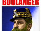 The Boulanger Era