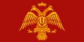 Roman Empire Flag (Fidem Pacis).png
