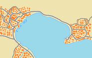 South Georgia Grytviken King Edward Point