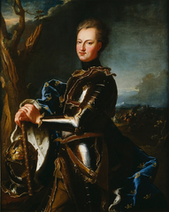 191px-Copy Charles XII - Nationalmuseum - 17886