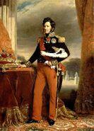 800px-Franz Xaver Winterhalter King Louis Philippe