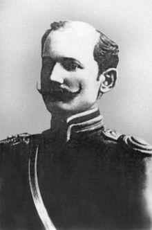 Andrei Bakic