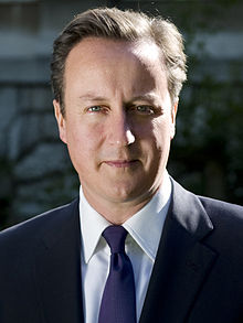 File:David Cameron official-2.jpg