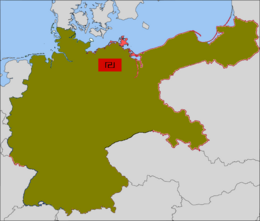 German Re-Unification War-6