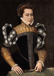 Margarethe von Parma