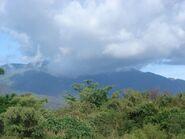 Mt. Lotukei