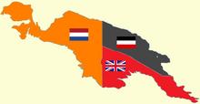 New Guinea (1884-1919)