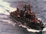 Slava cruiser DN-SC-94-00156