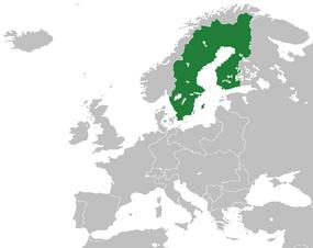 Sweden-1912