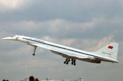 Tupolev TU-144 (6060104119)