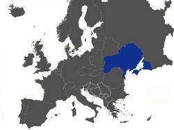 Ukraine (German Heritage).png