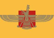 2000px-Il-Khanate Flag