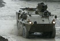 800px-Radpanzer Pandur Austria 2