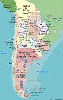 Argentina1878