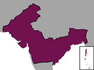 Bengal1871